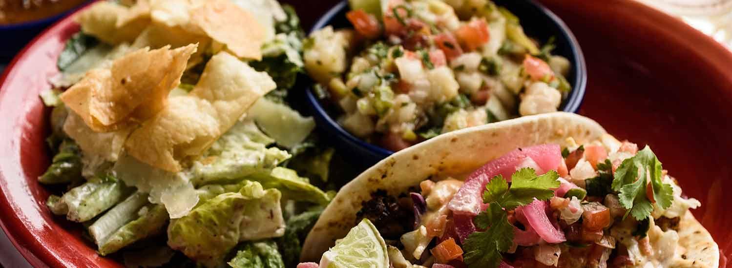 Home - The Velvet Cactus Restaurants